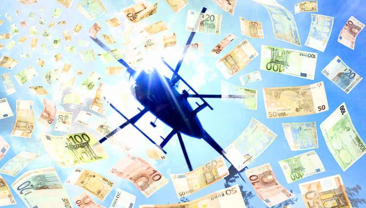 ezb-helikoptergeld-thomas-mayer